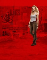Warm Bodies movie poster (2012) picture MOV_b360719a