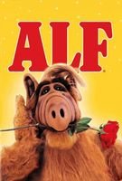 ALF movie poster (1986) picture MOV_b3615ad4