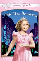 Little Miss Broadway movie poster (1938) picture MOV_b3626f63
