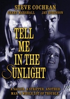 Tell Me in the Sunlight movie poster (1965) picture MOV_b365f0a2