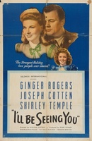 I'll Be Seeing You movie poster (1944) picture MOV_b366cd43