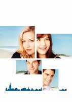 Something Borrowed movie poster (2011) picture MOV_b36cd837