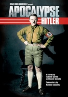 Apocalypse - Hitler movie poster (2011) picture MOV_b36de082