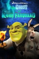 Ghost of Lord Farquaad movie poster (2009) picture MOV_b375b0a0