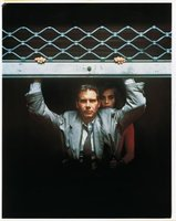 Frantic movie poster (1988) picture MOV_b3766837