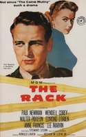 The Rack movie poster (1956) picture MOV_b3804eb2