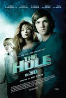 The Hole movie poster (2009) picture MOV_b3853eb5