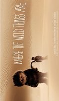 Where the Wild Things Are movie poster (2009) picture MOV_b38feec6