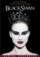 Black Swan movie poster (2010) picture MOV_b3a54ad0
