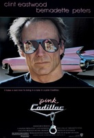 Pink Cadillac movie poster (1989) picture MOV_b3a7b8ac