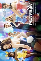 The Playboy Club movie poster (2011) picture MOV_b3a975e9