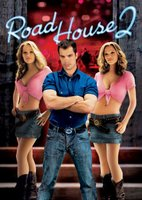 Road House 2: Last Call movie poster (2006) picture MOV_b3a9f43b