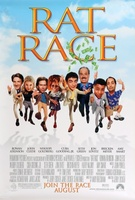 Rat Race movie poster (2001) picture MOV_2af6cebe