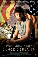 Cook County movie poster (2009) picture MOV_b3b6fc29