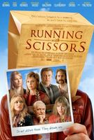 Running with Scissors movie poster (2006) picture MOV_b3c1dea5