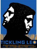 Tickling Leo movie poster (2009) picture MOV_b3cfa127
