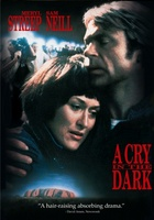 A Cry in the Dark movie poster (1988) picture MOV_b3df3958