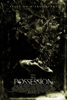 The Possession movie poster (2012) picture MOV_b3e2d41a