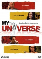 My Tiny Universe movie poster (2004) picture MOV_b3e37082