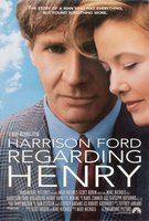 Regarding Henry movie poster (1991) picture MOV_b3e48f98