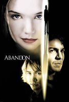 Abandon movie poster (2002) picture MOV_b3eda43c