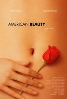 American Beauty movie poster (1999) picture MOV_b3edd918