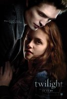Twilight movie poster (2008) picture MOV_b3f1c345