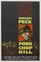 Pork Chop Hill movie poster (1959) picture MOV_b3f39cd3