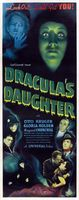 Dracula's Daughter movie poster (1936) picture MOV_b408eda8