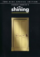 The Shining movie poster (1980) picture MOV_b409533f