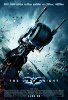 The Dark Knight movie poster (2008) picture MOV_b4139256