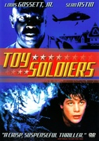 Toy Soldiers movie poster (1991) picture MOV_8e4c4c74