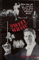 Sweet Music movie poster (1935) picture MOV_b41ac5e3