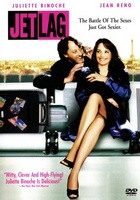Décalage horaire movie poster (2002) picture MOV_b41e9603