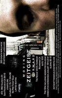 Zeitgeist: Moving Forward movie poster (2011) picture MOV_b41ec977