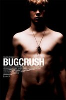 Bugcrush movie poster (2006) picture MOV_b4210d26