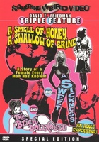 The Brick Dollhouse movie poster (1967) picture MOV_b4362b55