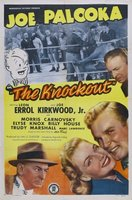 Joe Palooka in the Knockout movie poster (1947) picture MOV_b4396435