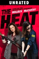 The Heat movie poster (2013) picture MOV_b44d34a8