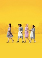 The Help movie poster (2011) picture MOV_b44e2b4b