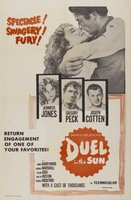 Duel in the Sun movie poster (1946) picture MOV_b44e4495