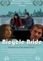 Bicycle Bride movie poster (2010) picture MOV_b4547ac6