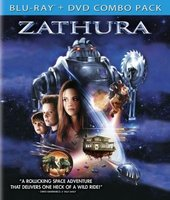 Zathura movie poster (2005) picture MOV_b4592d60