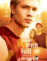 One Tree Hill movie poster (2003) picture MOV_b45eb2c7