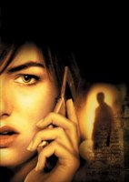 When A Stranger Calls movie poster (2006) picture MOV_a293be56