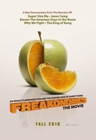 Freakonomics movie poster (2010) picture MOV_b473f1c0