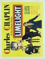 Limelight movie poster (1952) picture MOV_b47b5553