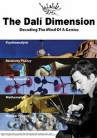 The Dali Dimension movie poster (2004) picture MOV_b4809d3f