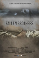 Fallen Brothers movie poster (2013) picture MOV_b48617ea