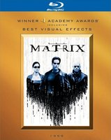 The Matrix movie poster (1999) picture MOV_b48c55de